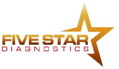 Five Star Diagnostics, LLC